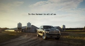 dodge-ram-to-the-farmer-in-all-of-us